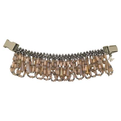 Max Mara bracelet
