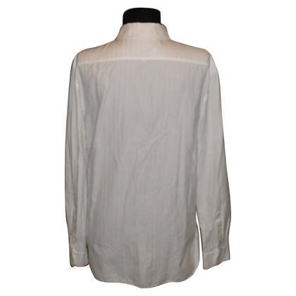 Stella McCartney Blouse in white