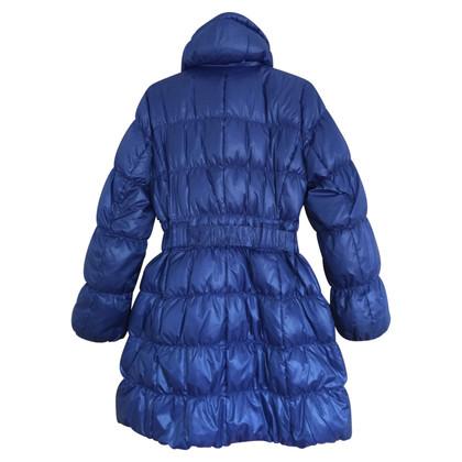 Laurèl Cappotto di inverno