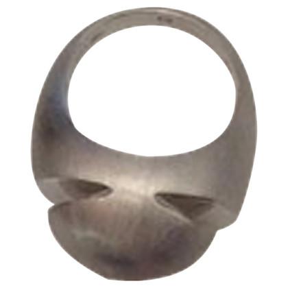 """Bulgari """"Cabochon ring"""""""