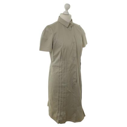Akris Dress in beige