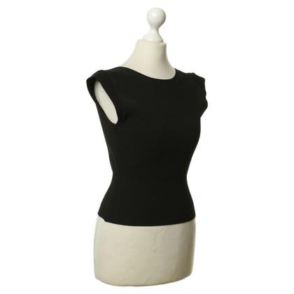 Dolce & Gabbana Vesten in zwart