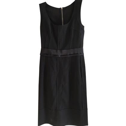 Dolce & Gabbana Dolce Gabbana voor & Mid-Length jurk
