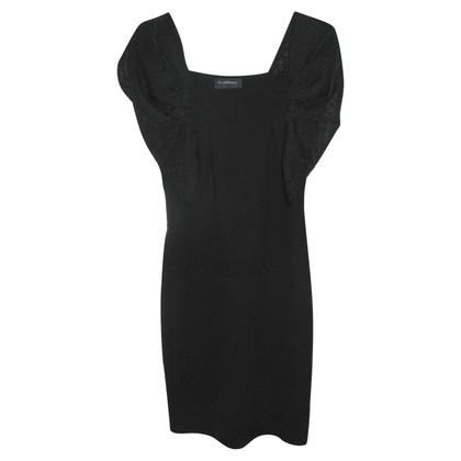 Roberto Cavalli Black dress, Class by Roberto Cavalli