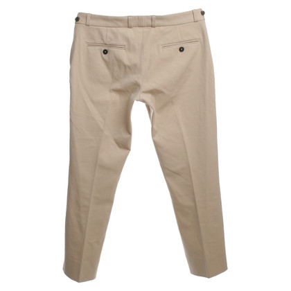 Joseph Pantaloni beige