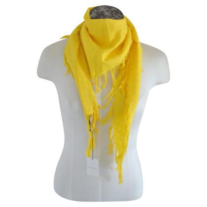 Balenciaga Sjaal