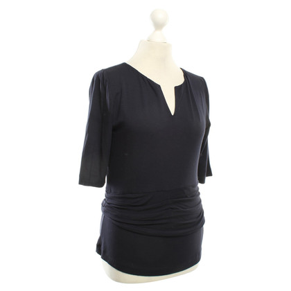 Riani Top in blauw