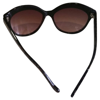 Liu Jo Brown sunglasses
