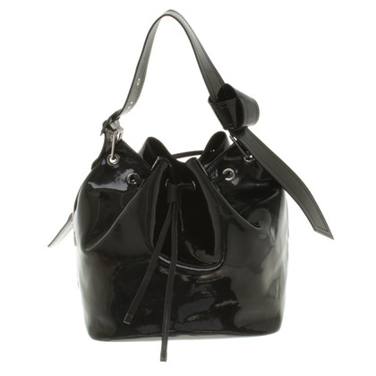 Max Mara Black handbag