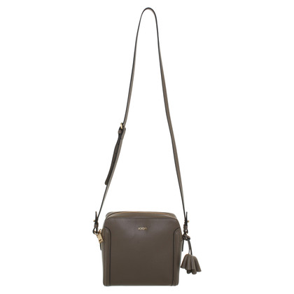 JOOP! Bag in Taupe