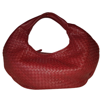 "Bottega Veneta ""Hobo Bag Large"""