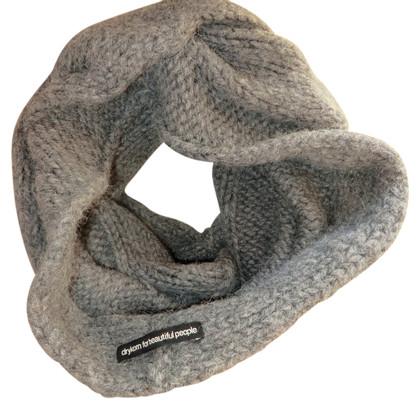 Drykorn Loop-Schal