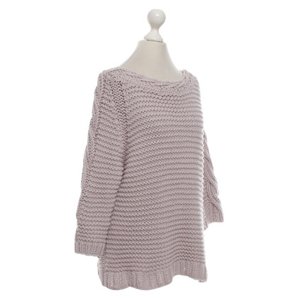 French Connection Brei Top in nude