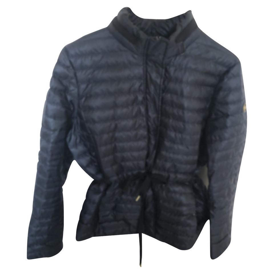 michael kors winter jacket buy second hand michael kors winter jacket for. Black Bedroom Furniture Sets. Home Design Ideas