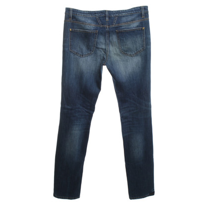 Closed Jeans blu scuro