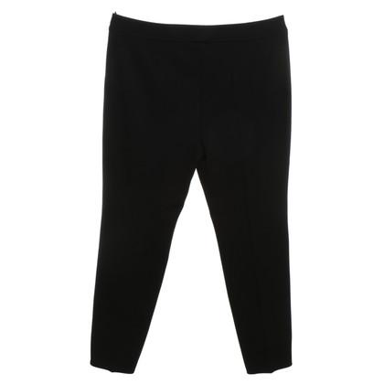 Rena Lange Pantaloni in Black