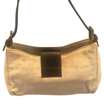 Fendi Handbag in brown