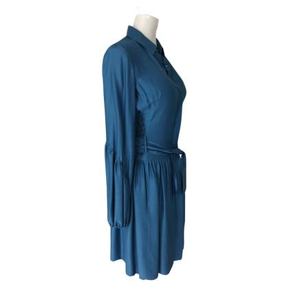 Zuhair Murad dress