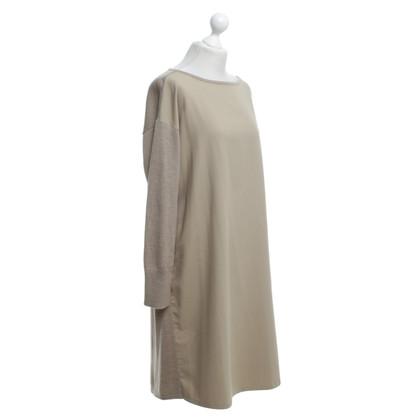 Ralph Lauren Dress in beige