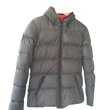 Maison Scotch Daunenjacke