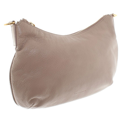 Coccinelle Bag in nude