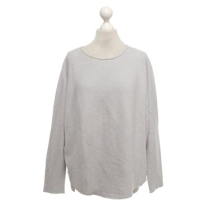 Drykorn Sweater in light gray