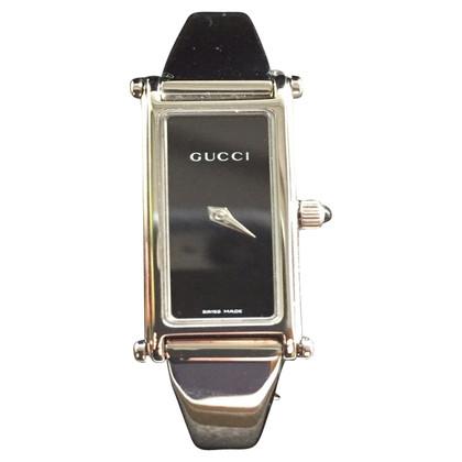 Gucci Spangenuhr