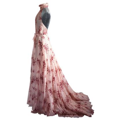 Vivienne Westwood maxi