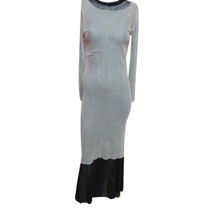 Jean Paul Gaultier robe vintage