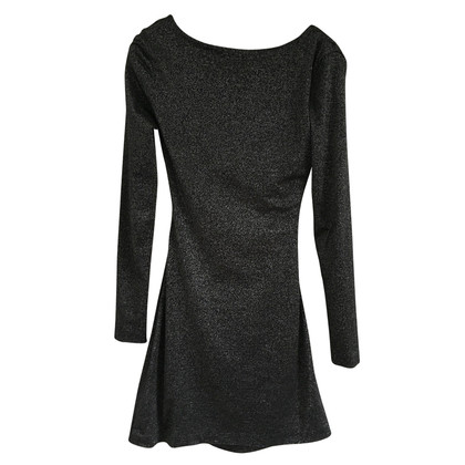 Halston Heritage Mini dress