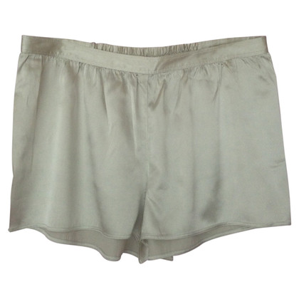 Burberry Shorts in seta