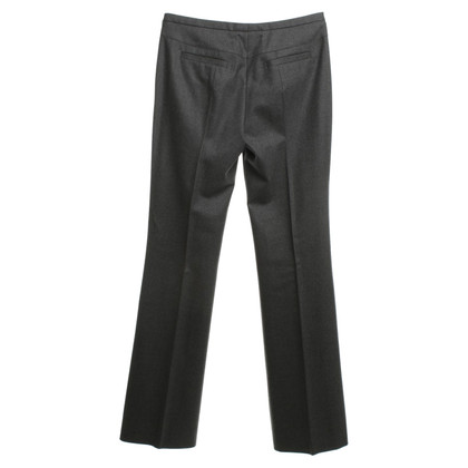 René Lezard Pants in gray