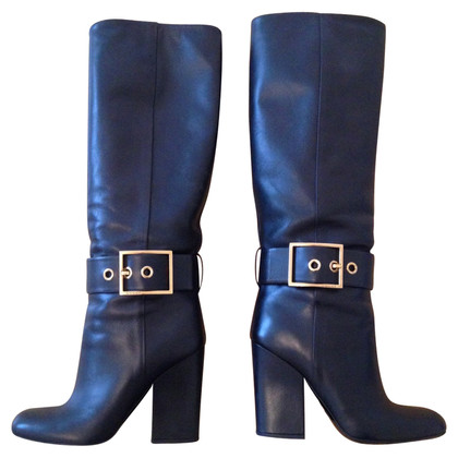 Gucci Boots by Gucci, gr 38
