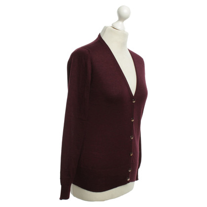 Etro Cardigan in cashmere / silk