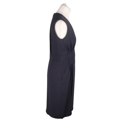 Hermès jurk
