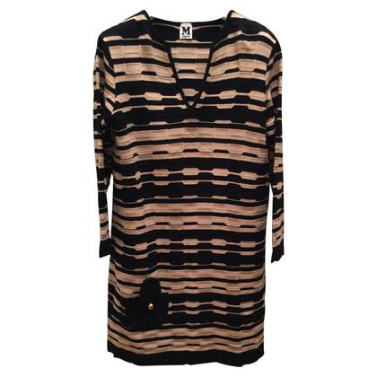 Missoni Striped dress