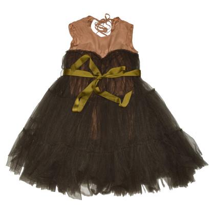 Lanvin for H&M Kleid