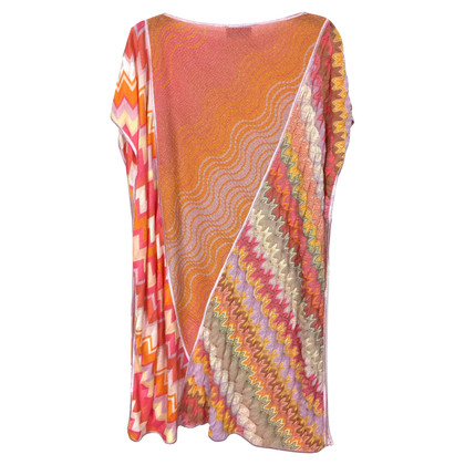 Missoni Tuniek