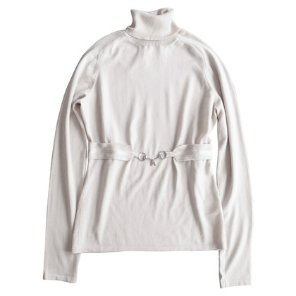 Gucci Lightweight pullover
