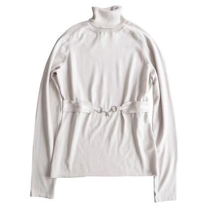Gucci maglione leggero