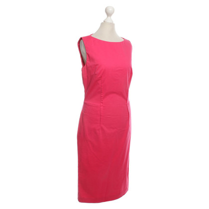 Pierre Balmain Sheath dress in pink