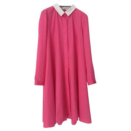 Paule Ka Shirt dress
