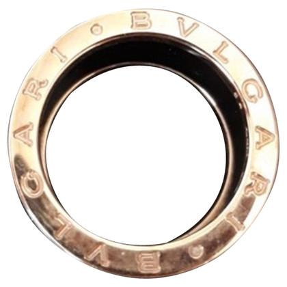 """Bulgari """"B.Zero1 Ring"""""""