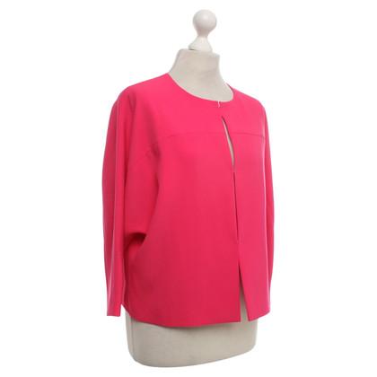 Laurèl Blazers in Roze
