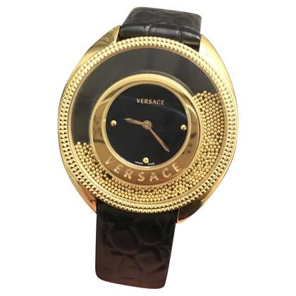 Versace Armbanduhr