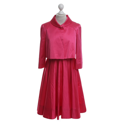 Ferre giacca Vintage & Dress-