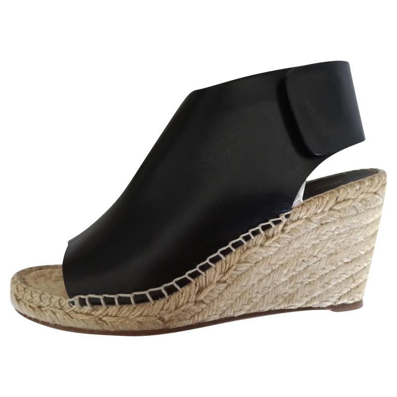Céline Wedges Céline Wedges