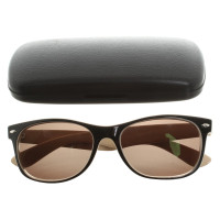 Ray Ban Sunglasses in Bicolor