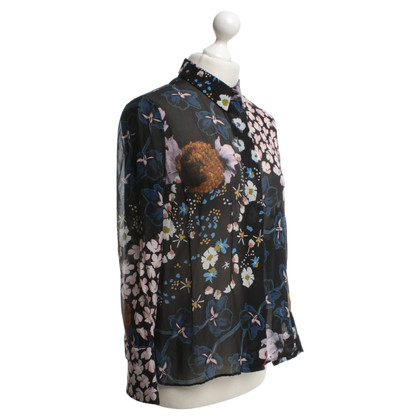 Dorothee Schumacher Blouse of silk