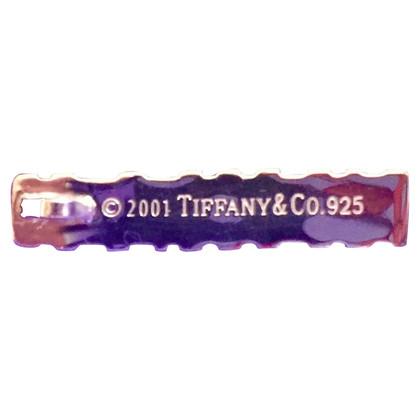 "Tiffany & Co. Pendentif ""Atlas"""